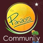 NEW-PANACEA-LOGO